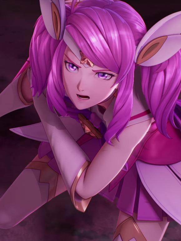 File:Star Guardian Promo Lux.png