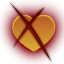 File:Grievous Wounds icon.png
