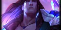 League of Legends Wiki/Sale/Archiv/Taric