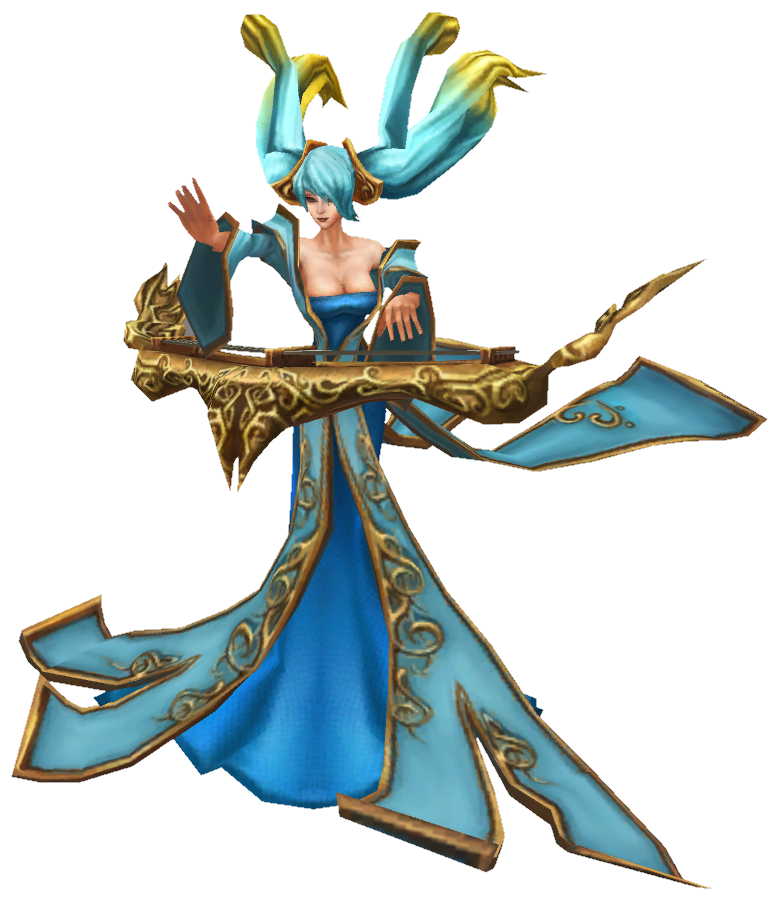 File:Sona Render old.png