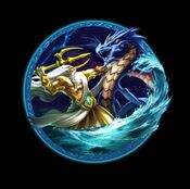 The Conquerors Sea Crest.jpg