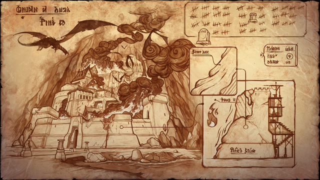 File:Dragonslayer Promo 1.png