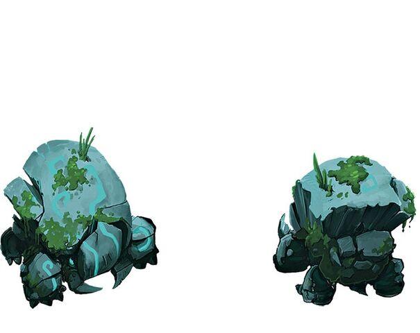 File:Krugs concept 04.jpg