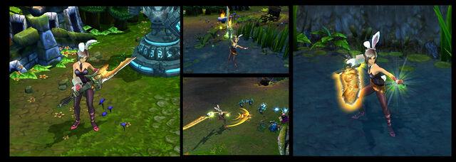 File:Riven BattleBunny Screenshots.jpg