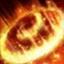 C9 Teemur Phoenixfire Ash