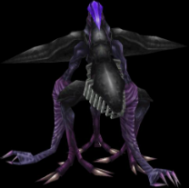 File:Numinous J Gar'Kor Purple.png