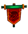 Banner of the Horse Ward.png