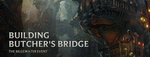 Butcher's Bridge