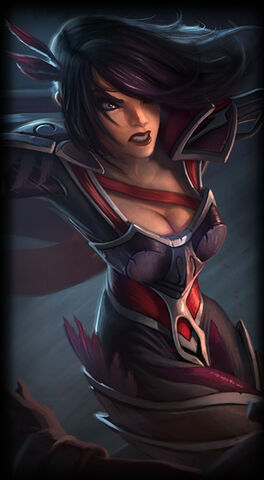 File:Fiora NightravenLoading old.jpg