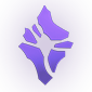 Sorcery icon.png