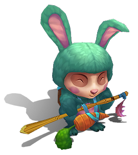 File:Teemo Cottontail (Turquoise).png