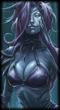File:Emptylord Evelynn VisualUpgrade.png