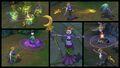 Soraka OrderoftheBanana Screenshots.jpg