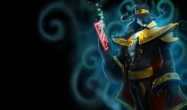 File:Twisted Fate OriginalSkin old.jpg