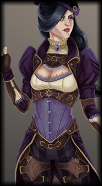 File:Emptylord Caitlyn Original.png