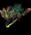 Pantheon Dragonslayer (Emerald).png