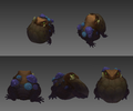 Summoner's Rift Update Creature Gromp.png