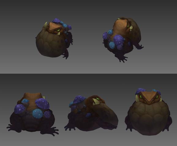 File:Summoner's Rift Update Creature Gromp.png