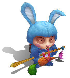 File:Teemo Cottontail (Aquamarine).png