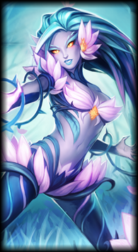 File:Emptylord Zyra Deathblossom.png