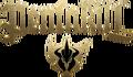Pentakill Logo.png