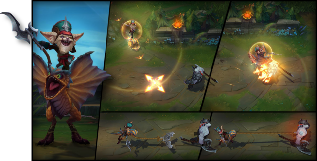 File:Kled Screenshots.png