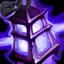 File:Singularity Lantern item.png