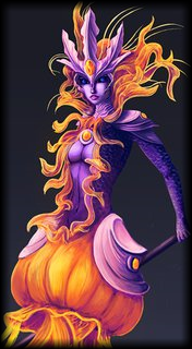 File:Emptylord Jellyfish Nami.png