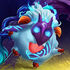 Kindred Poro Icon