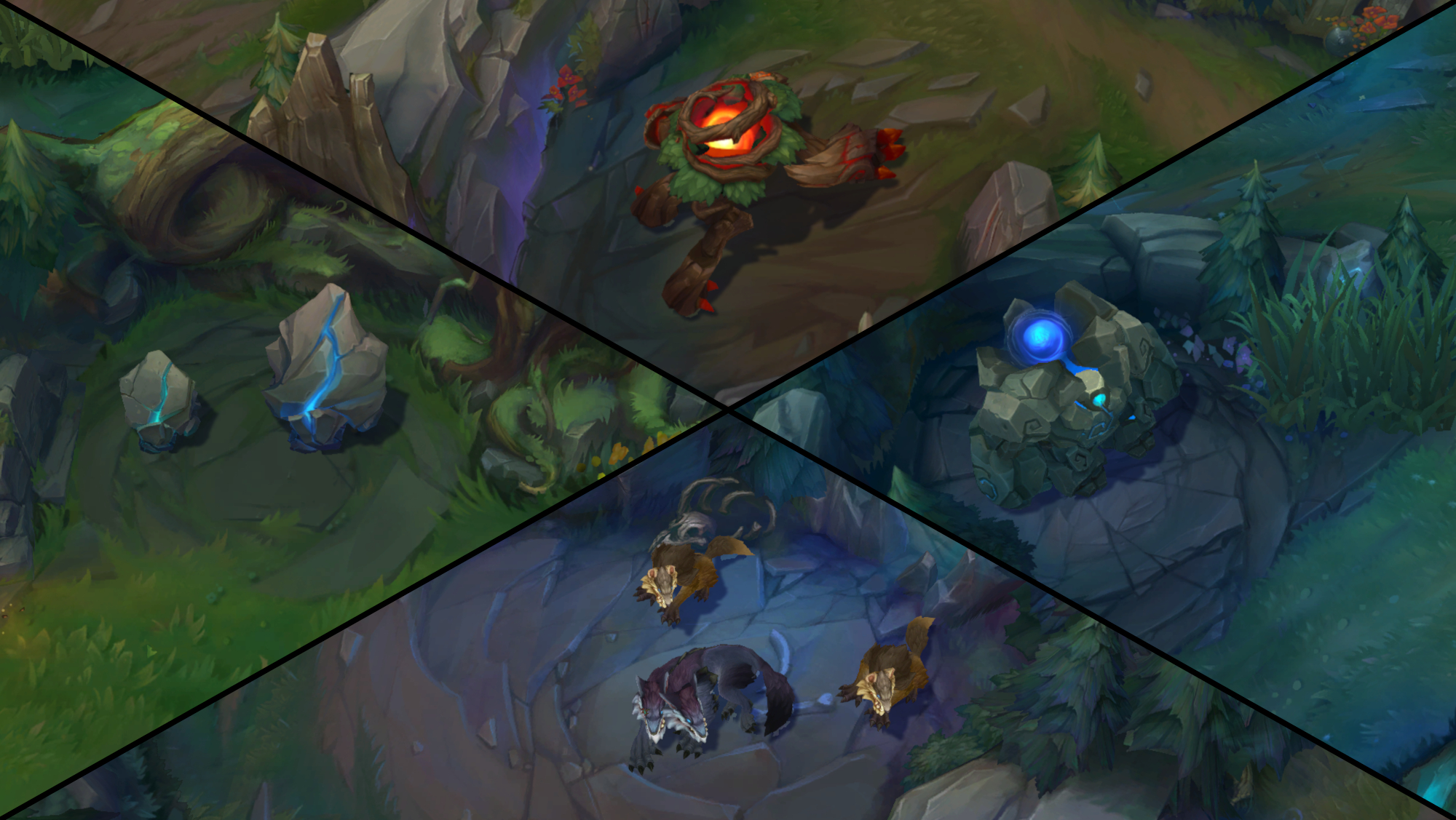 File:Monsters Summoners Rift.jpg