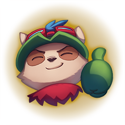 File:Scout-Approved Emote.png