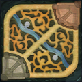 Summoner's Rift Minimap old2.png