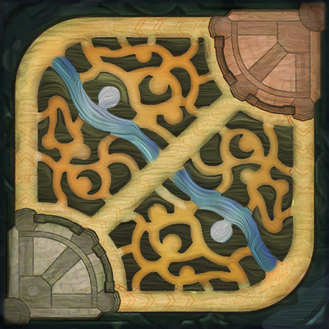 File:Summoner's Rift Minimap old2.png