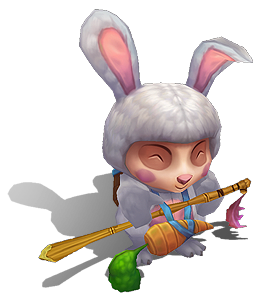 File:Teemo Cottontail (Base).png
