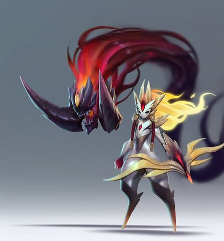 File:Kindred Shadowfire concept 01.jpg