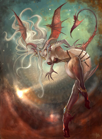 File:MotherEarth Succubus by infraberry-d4nai9b.jpg