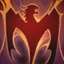 Ultimate0 Dragonheart
