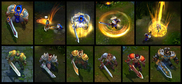 File:Garen Screenshots.jpg