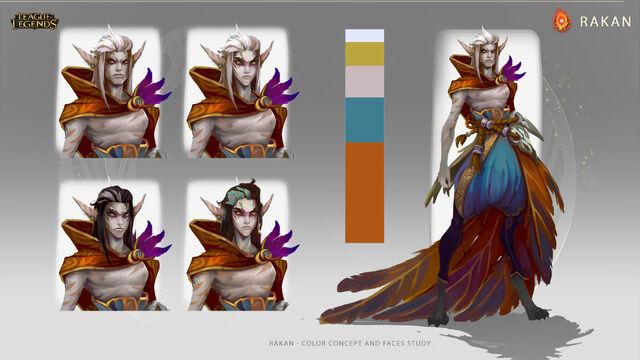 File:Rakan Concept 01.jpg