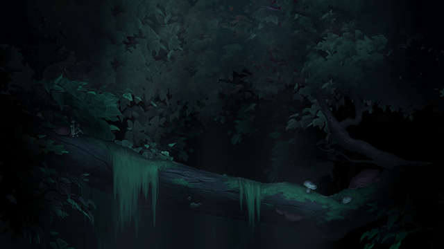 File:Bandle Forest.png