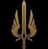File:Demacia Crest icon.png