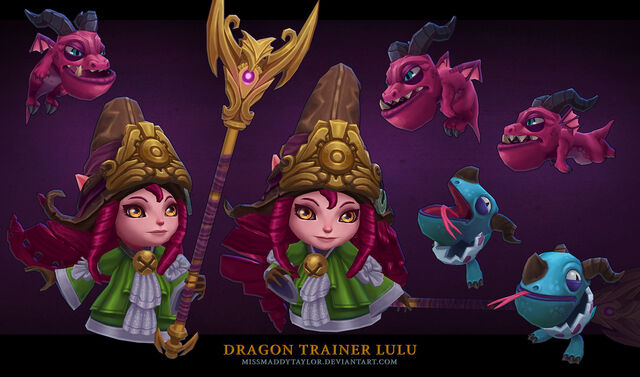 File:Lulu Dragon Trainer Model 3.jpg