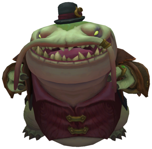 File:Tahm Kench Render.png