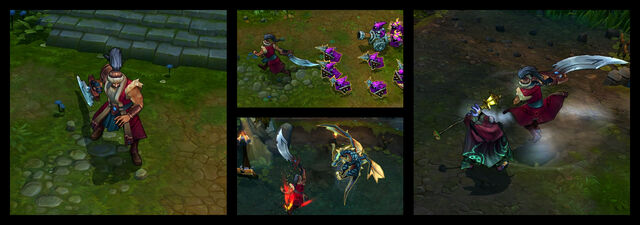 File:Tryndamere Sultan Screenshots.jpg