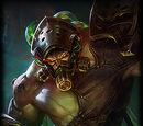 Wiki League of Legends/Nouveaux skins