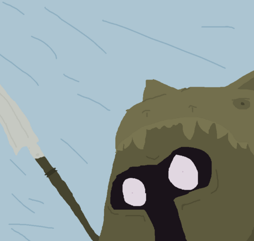 File:Clunse PantheonGlaive.png