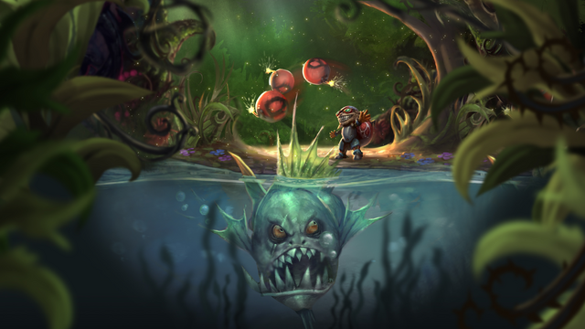 File:Great Hunt Ziggs.png