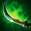 Dervish Blade