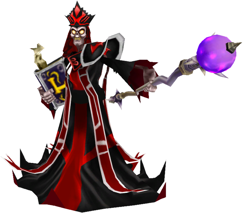 File:Karthus Render old.png