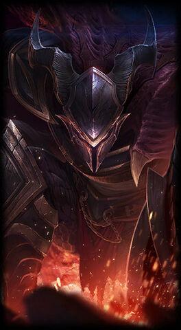 File:Pantheon DragonslayerLoading.jpg